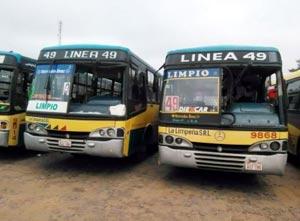 paraguay_transporte49