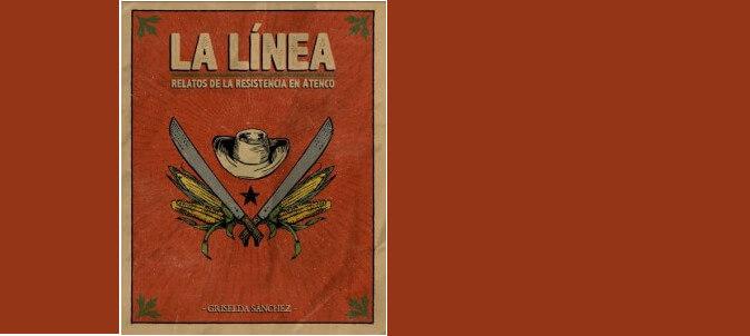portada-la-linea1-238x300