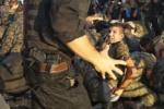 represion-turquia-golpe-fallido_936217438_109684268_667x444