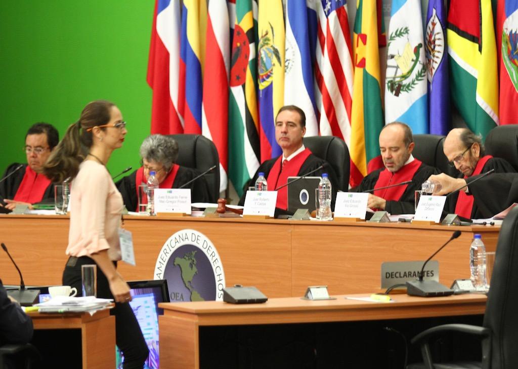 foto: Adolfo Vladimir / Agencia Cuartoscuro