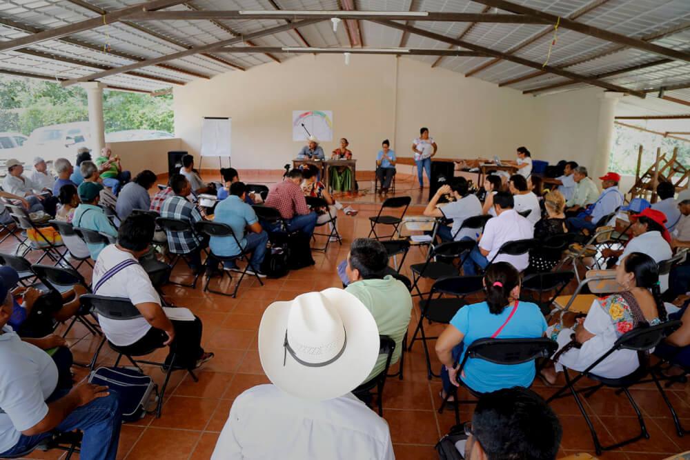 Encuentro-Peninsula-de-Yucatan