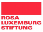 Logo RLS