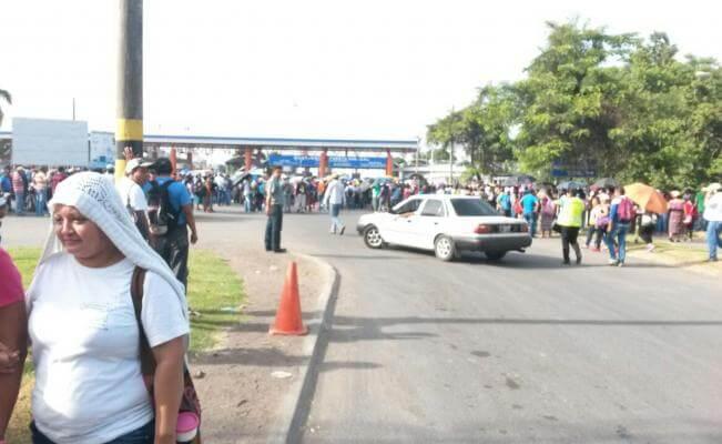 guatemala_protestas_34493633