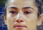 judo_majlinda_kelmendi_emocion_deporte_medallas_afp
