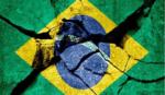 Brasil Gerardo