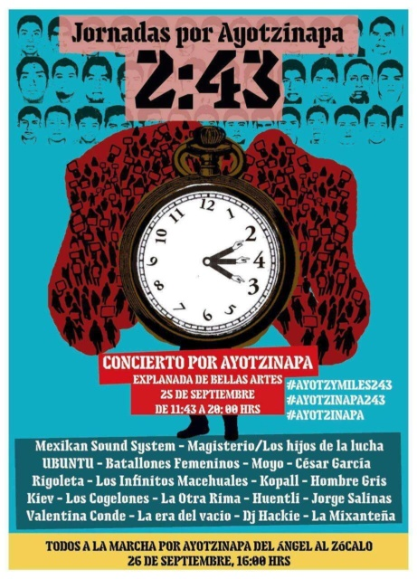 ayotzi-concierto