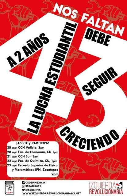 ayotzi-estudiantes-izquierda-revolucionaria-mexico