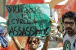 foto: Gesica Lima / Resumen Latinoamericano