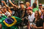 movimientos-jovenes-brasil-3