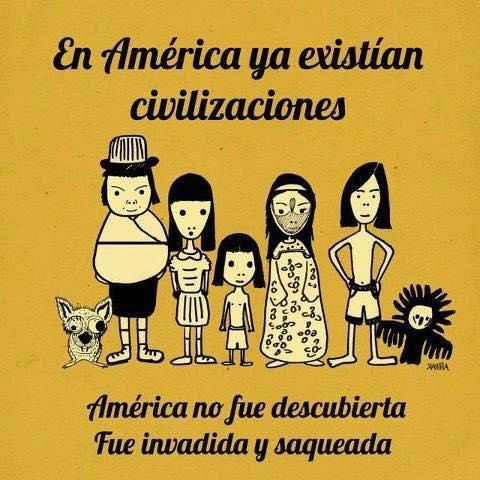 en-america