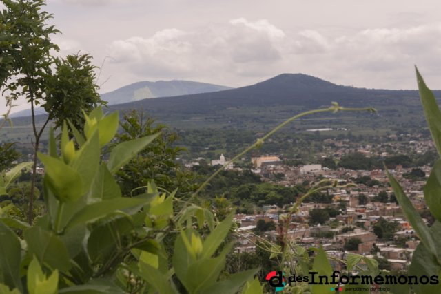 rio-santiago-12