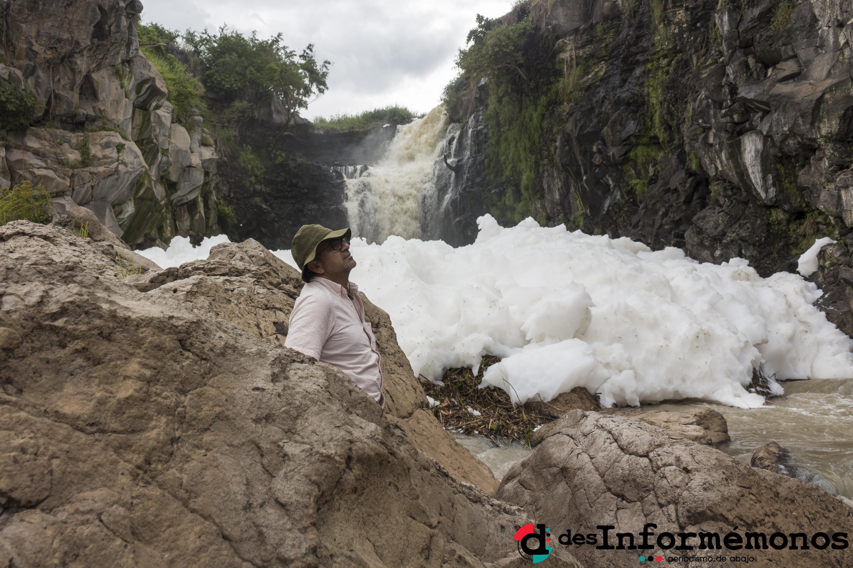 rio-santiago-5