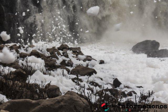 rio-santiago-6