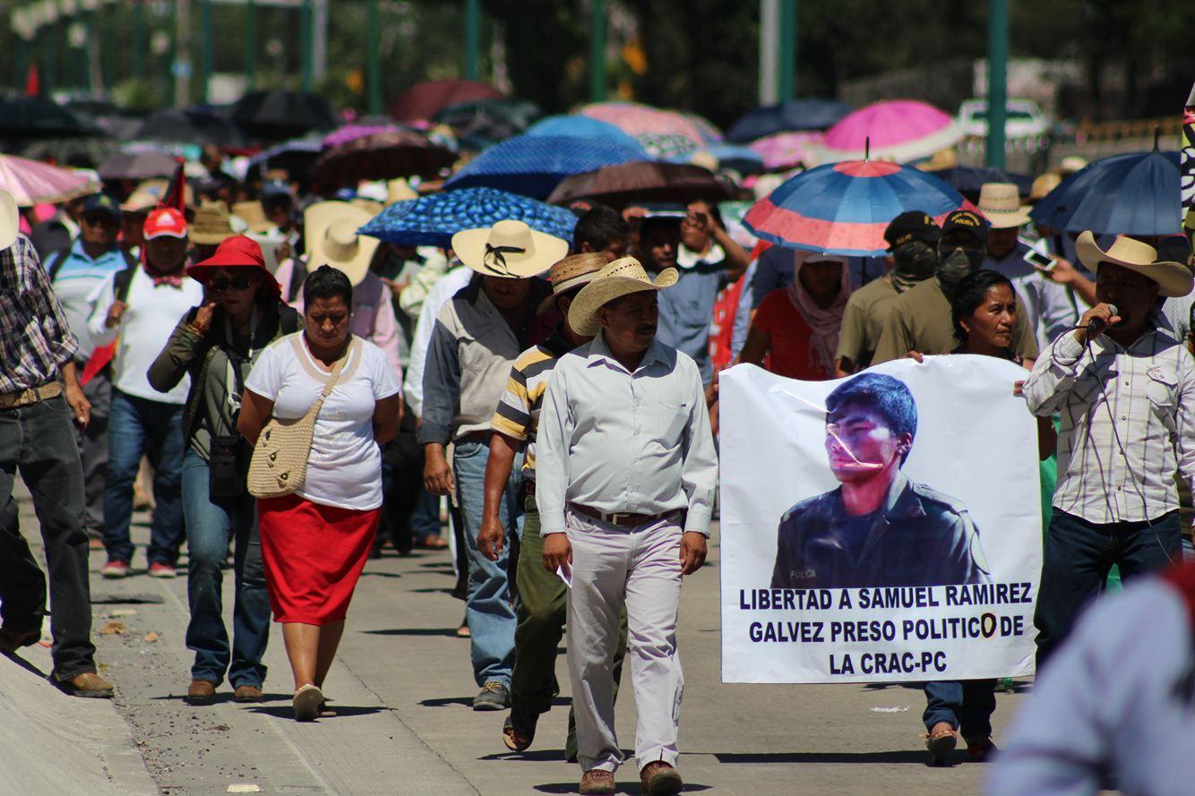 foto: Alaide Martínez