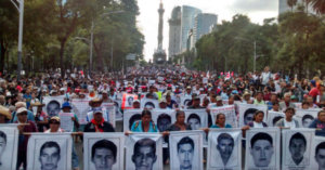 ayotzinapa-march
