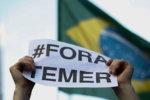 brasil_temer_fuera