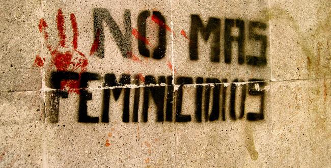 Resultado de imagen para FEMINICIDIO imagenes