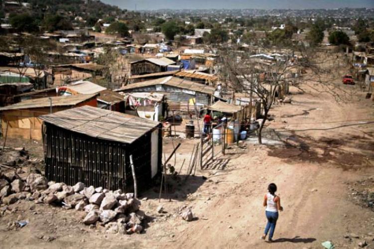pobreza-oaxaca