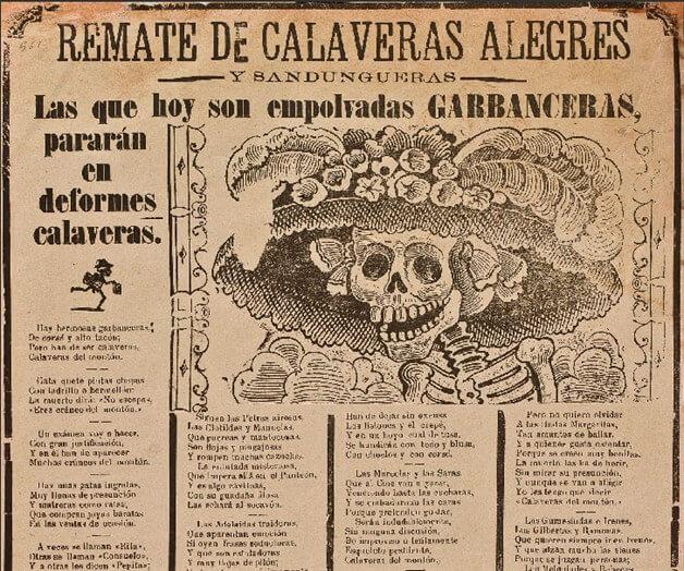 remate_de_calaveras