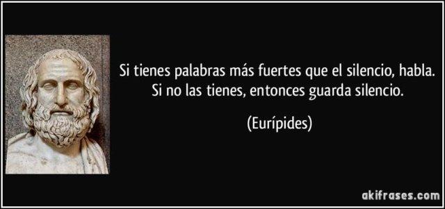 silencio-euripides