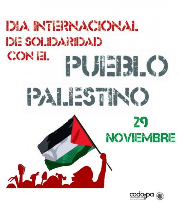 29-noviembre-e1385723626988