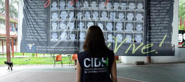 cidh-ayotzinapa-1-329751_630x280