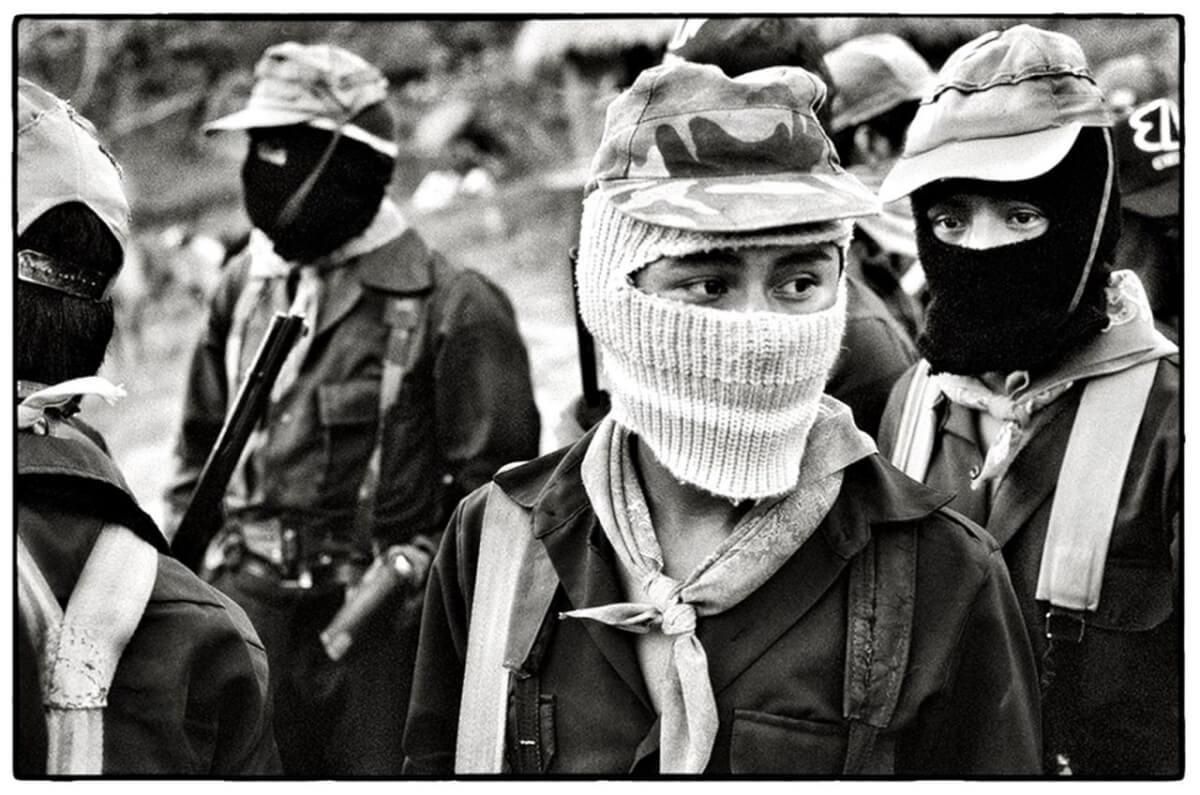 insurgentes-ezln-massimo-tennenini