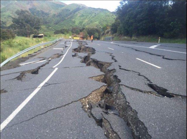 nz-terremoto