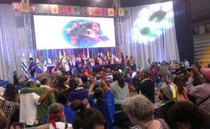 bolivia-1-comunicacion-indigena-copia
