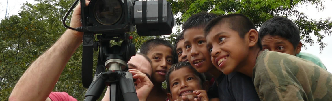 bolivia-4-cumbre-comunicacion