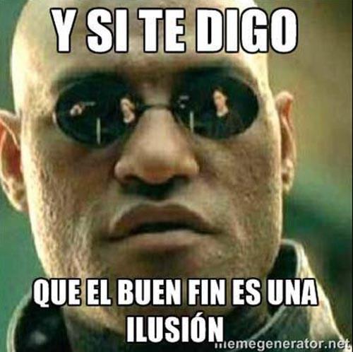 meme_buen_fin_15