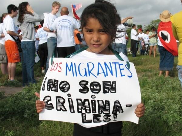 36385_migrantes