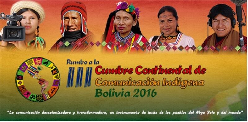 iii_cumbre_comunicaci%c3%b3n_abya-yala
