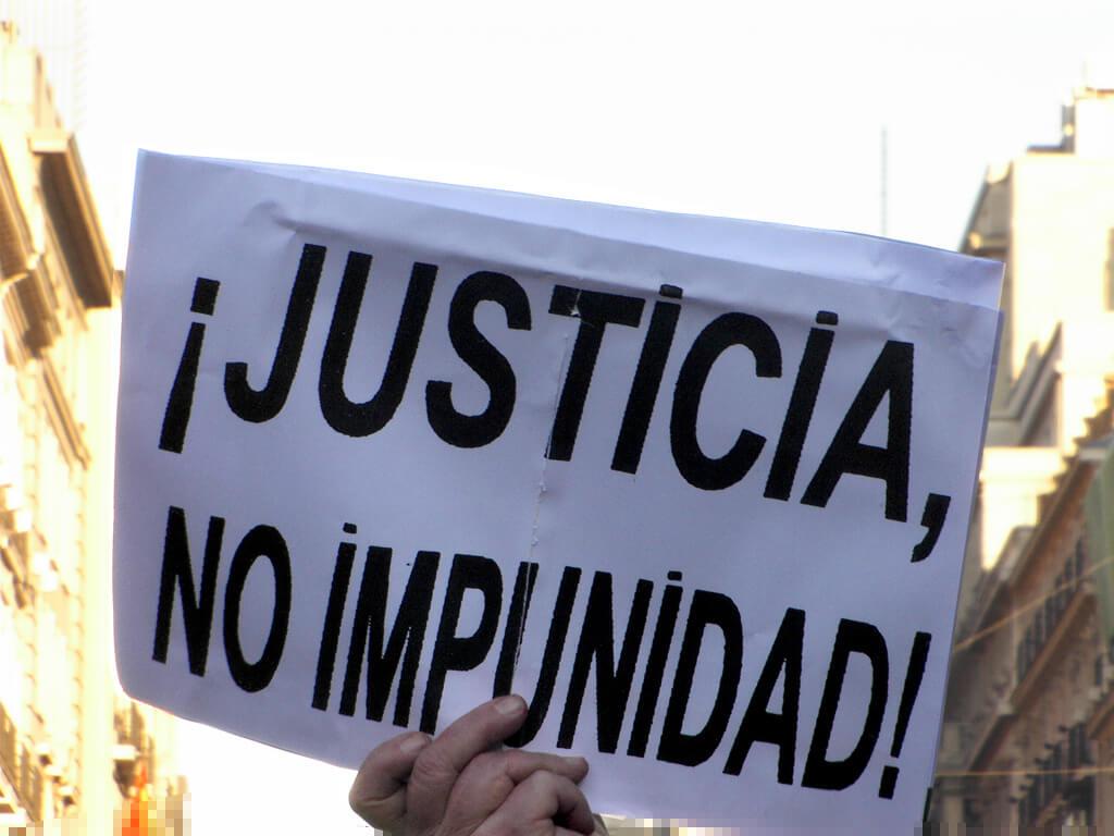 la-corrupcion-e-impunidad-de-nuestro-mexico-www-etcetera-com_-mx_