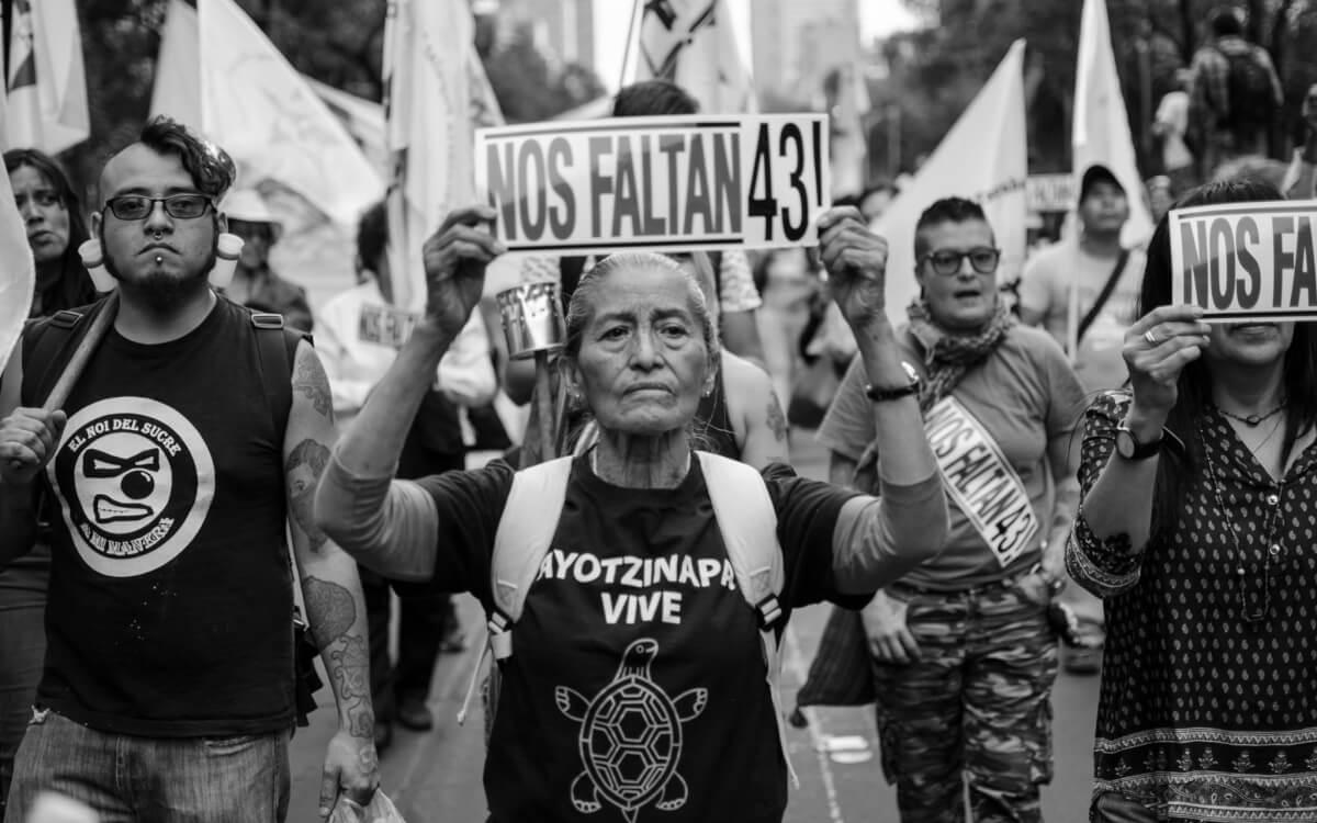 foto: Carlos Ayala