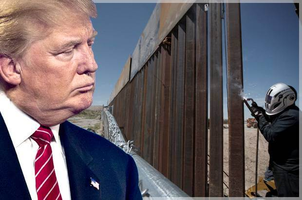 donald_trump_border_wall-620x412