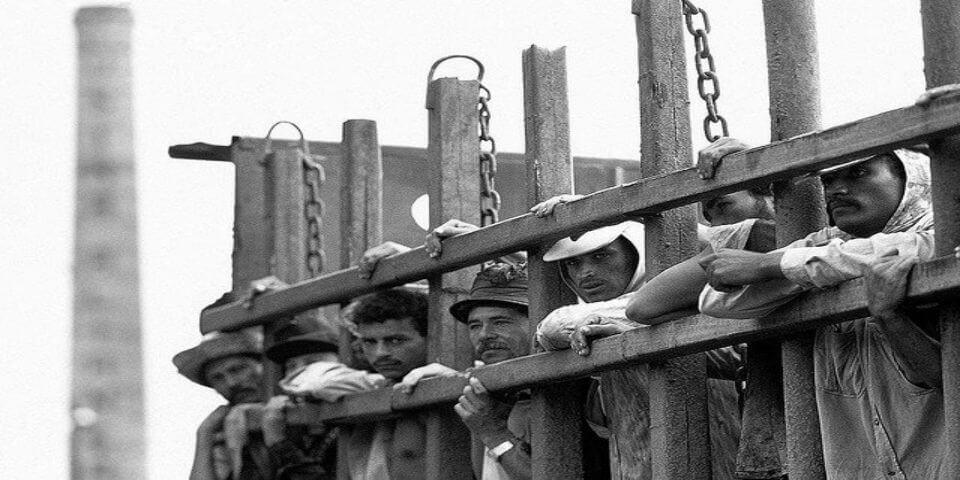 esclavitud-moderna-2