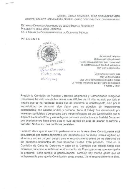 mardonio-renuncia-1