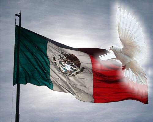 paz-para-mexico_ch