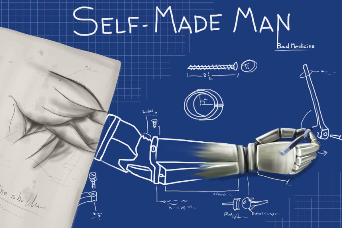 self_made_man_cover_by_shadowfire_x-d49pd73-1