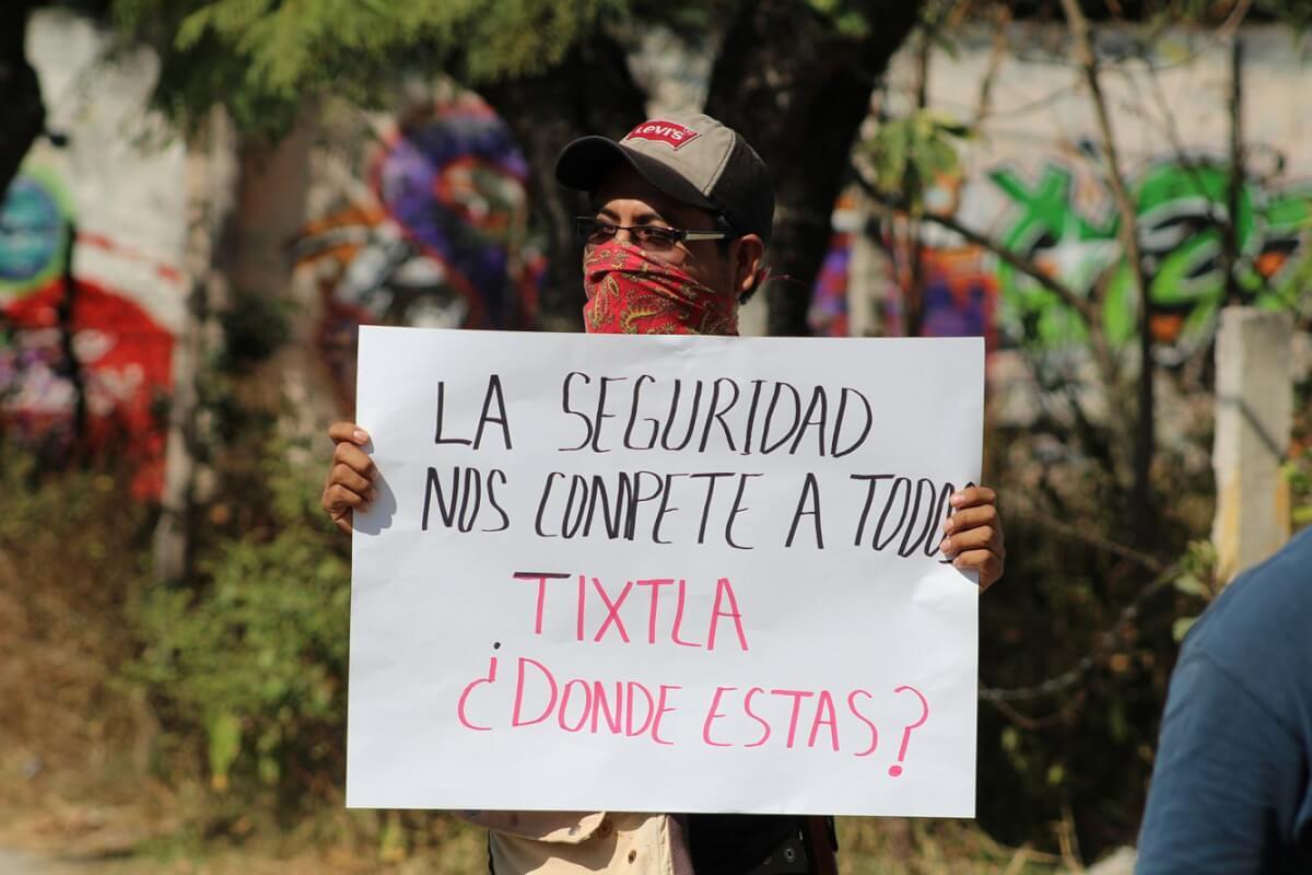 foto. Alaide Martínez