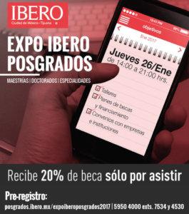 banner-ibero-ajuste-4-jpg-1