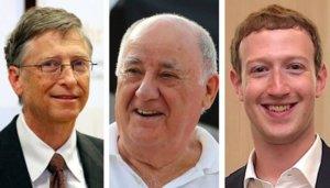 Bill-Gates-Amancio-Ortega-Merc-Zuckemberg-580x330
