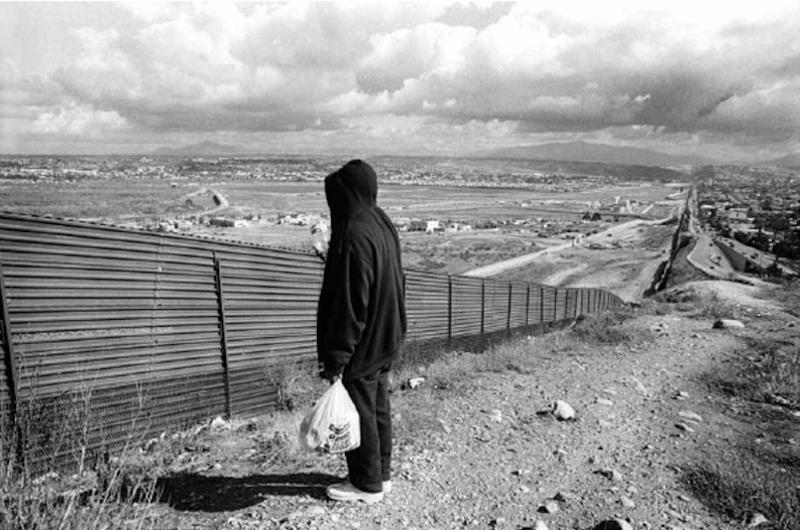 Elsa Medina Castro migración copia 2
