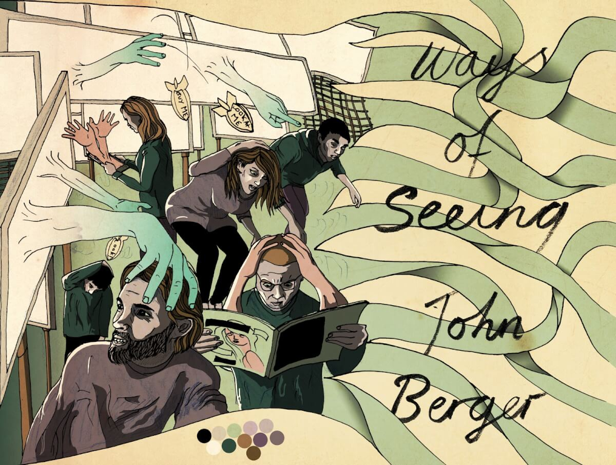 ways-of-seeing-cover5