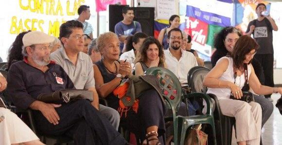 x-taller-internacional-sobre-paradigmas-emancipatorios-foto-alejandro-ramirez-anderson-580x386
