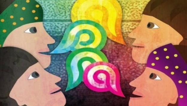 culturas-lenguas