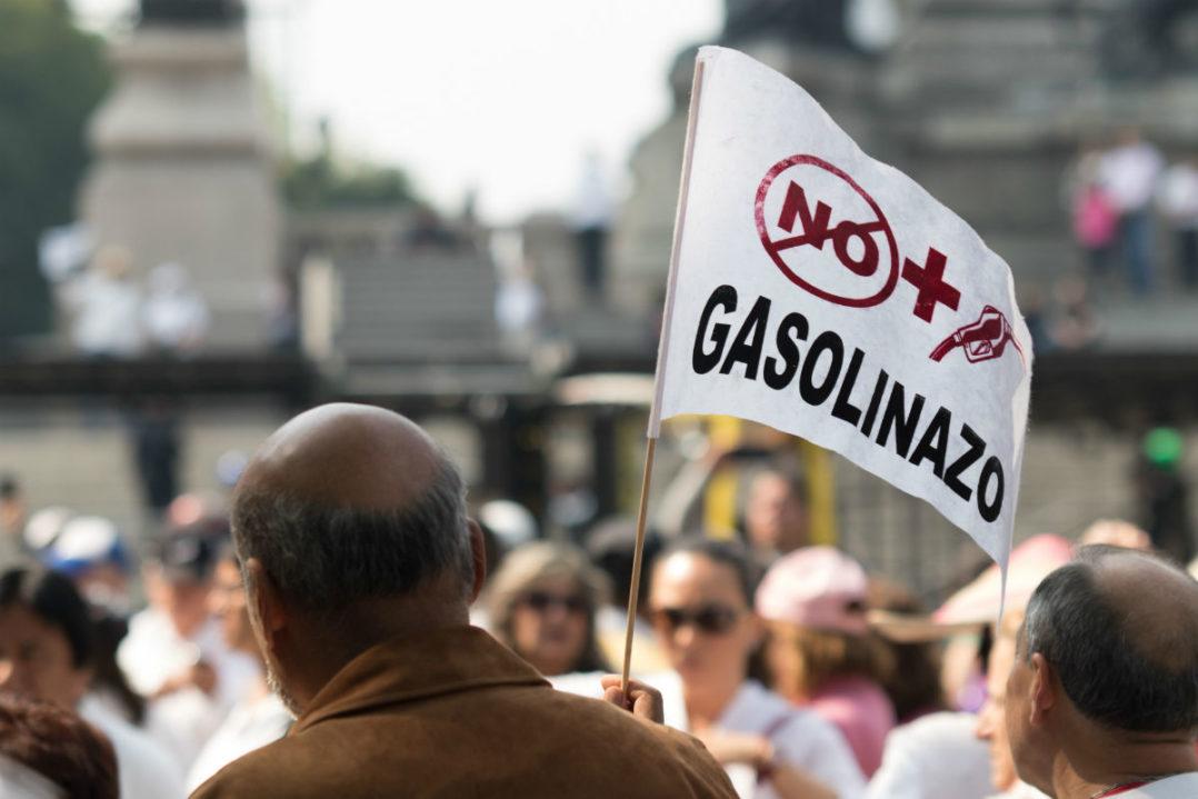 gasolinazo-protesta-5-1078x719