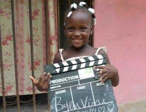 haití 1 copia