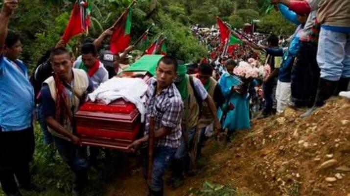 indigena_asesinado_en_el_cauca.jpg,_1718483347-715x400